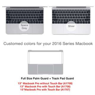 macbook palmshield