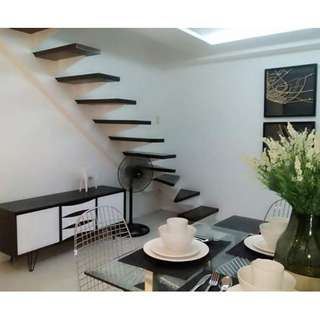 Ready For Occupancy 2 - 3 Bedroom Condo in Makati City near Buendia, Makati Avenue, RCBC Plaza