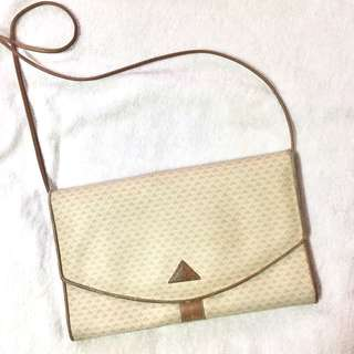Authentic Liz Claiborne Sling