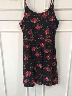 Dress 💐