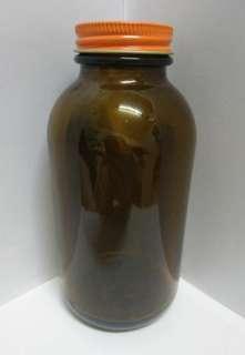 🚚 玻璃瓶