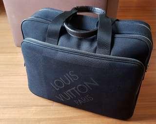 Louis Vuitton LV N58034 Mens Laptop Bag