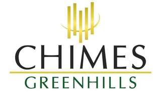 Chimes in Greenhills by Robinsons Land Corp.