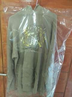 Men's Jacket Import