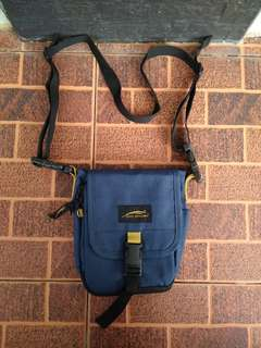 Sling bag GO SPORT