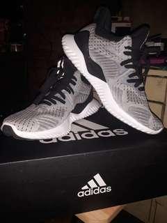 Adidas Alphabounce women