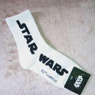 Star Wars Iconic Socks