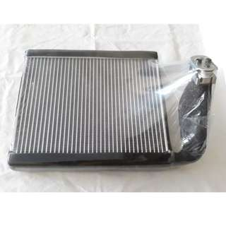 Jual Produk Perawatan Kendaraan Ecer Grosir Murah Evap Evaporator Cooling Coil AC Mobil Nissan Juke