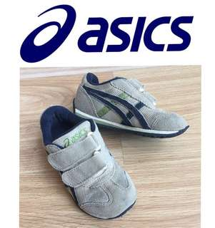 AUTHENTIC ASICS Shoes - Size 15 cm