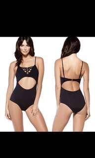 SALE!!! ❤️ One Piece Swimsuit