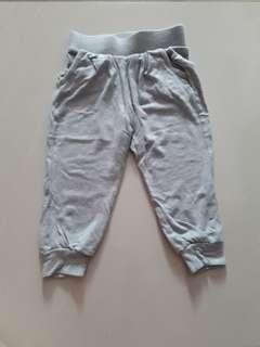 Celana BABY GAP 18-24M