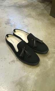 Hender Scheme 布鞋