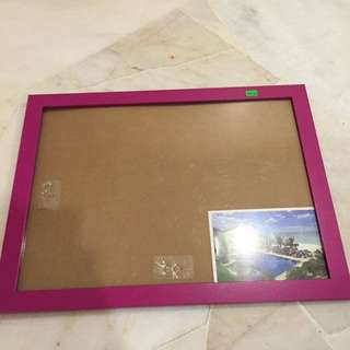 Selling Photo Frame From IKEA