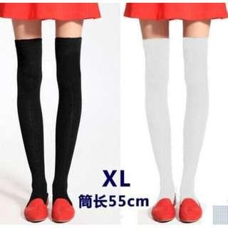 Long Socks , Winter Socks , Travel Socks , Sports socks , Cosplay