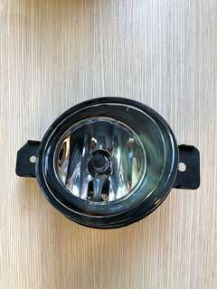 霧燈- 日產或豐田汽車通用