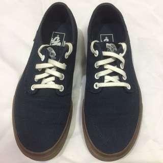 Brigata Vans Shoes