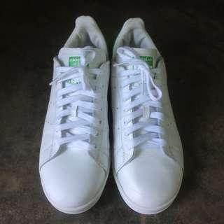Authentic Adidas Stan Smith