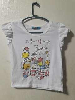 Kids' Shirt Bundle