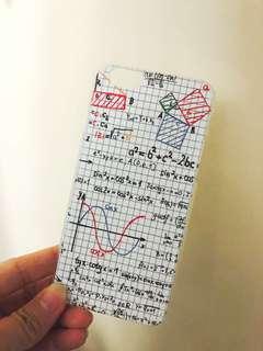 iPhone 6 case 硬殼 手機殼