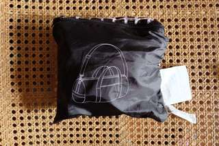 Ikea foldable bag