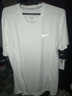 Nike Sport T-Shirt only 900php from Dubai original