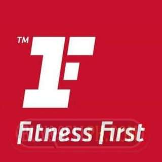 Fitness First Platinum Aura BGC Membership Transfer