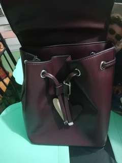 New arrive Guess Bag Original Genuine