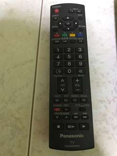 *[REMOTE CONTROL -VARIOUS BRANDS]