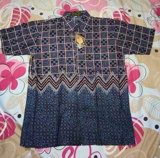 Batik Halus by Enam Saudara 2