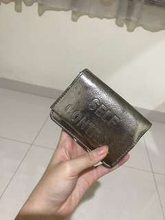 ZARA Card Holder