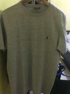 Authentic Ralph Lauren Shirt for Sale