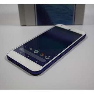 Very Good Condition Google Pixel XL 32gb(500sgd)
