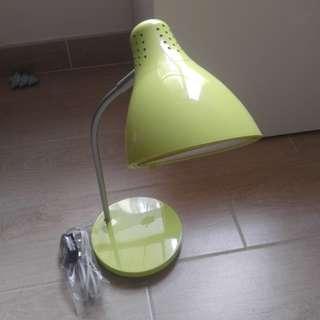 3M LED 護目燈 枱橙 Table Lamp