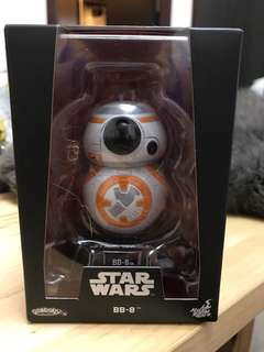 Star Wars BB-8 figure