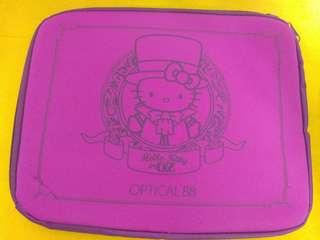 Hello Kitty 平板保護袋
