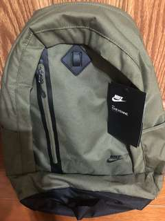 🚚 Nike全新包包