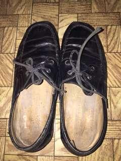 Sale!!!!Florsheim School Shoes