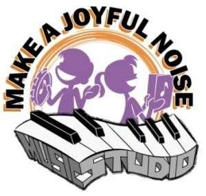 Piano classes and keyboard carnatic at ur door step