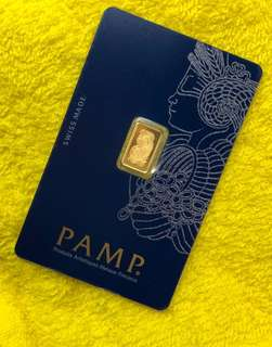 < PAMP Gold Bars - 999 Gold Series > + < Zodiac Gold Coins - 999 Gold >
