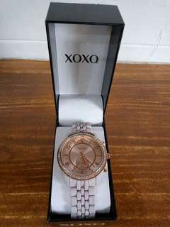U.S. branded watches for his and her