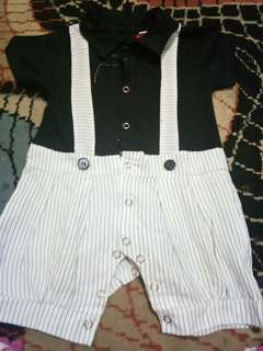 jumper baby size 3-8