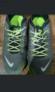 Nike Ori   #mausupreme