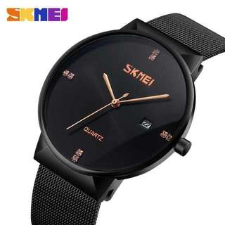 Skmei fashion watch