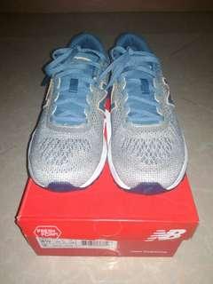 Jual New Balance Running Shoes Fresh Foam Arishi Vintage [New]