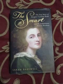 The Smart (Classic)