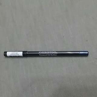 JOSERISTINE Waterproof Gel Eyeliner (New)