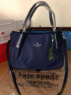 Kate spade available