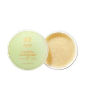 Pixi beauty nourishing cleansing balm 90ml