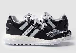 Adidas Y3 pure boost original