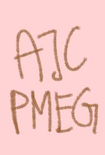 AJC PMEG Notes